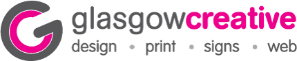 Glasgow Creative