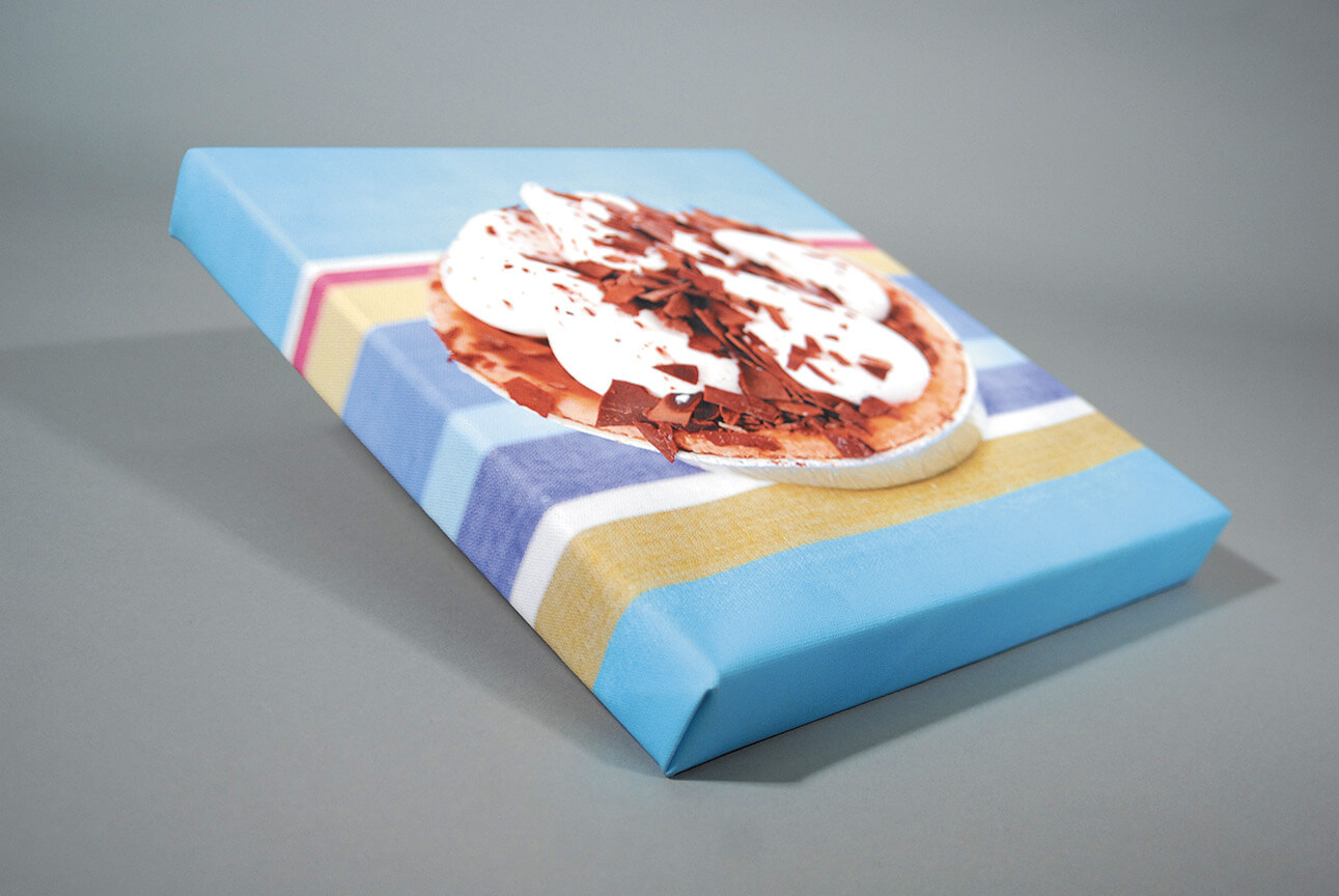Canvas-Print-Premium-01 - Glasgow Creative