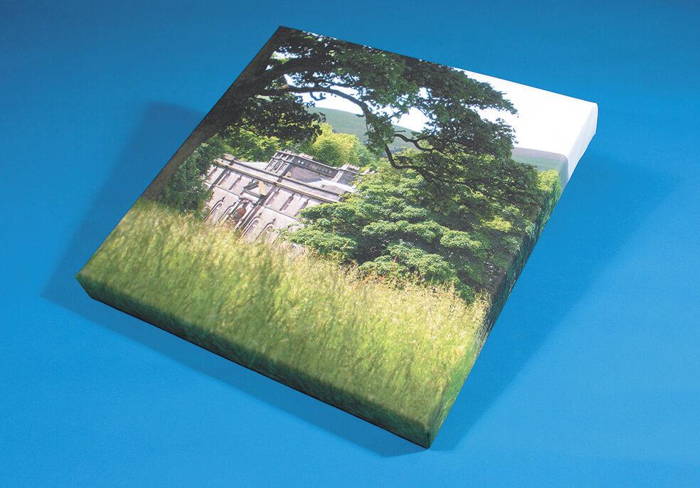 Canvas-Print-Premium-02 - Glasgow Creative