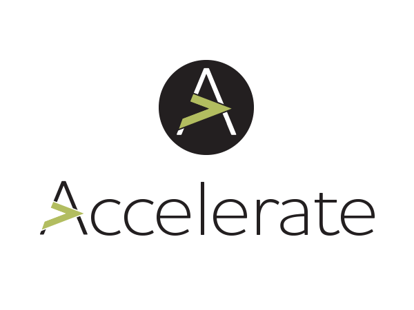 Jurys-Inn-Accelerate-Logo - Glasgow Creative