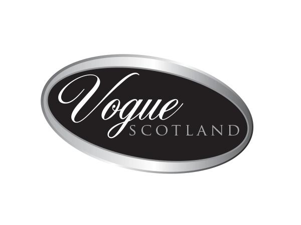 Logo Designers Glasgow