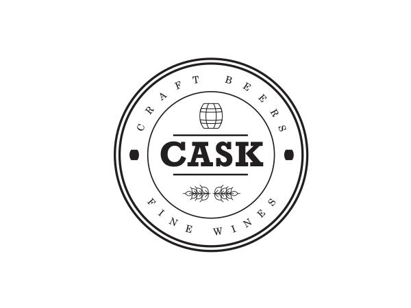 Logo Design Service Glasgow
