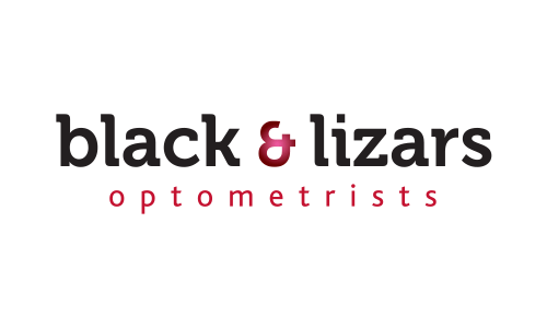 black-and-lizars-logo - Glasgow Creative