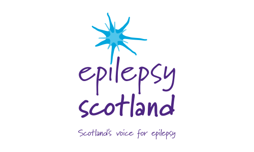 Epilepsy Scotland- Glasgow Creative