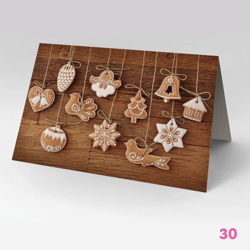 Christmas Decoration 2 - Glasgow Creative
