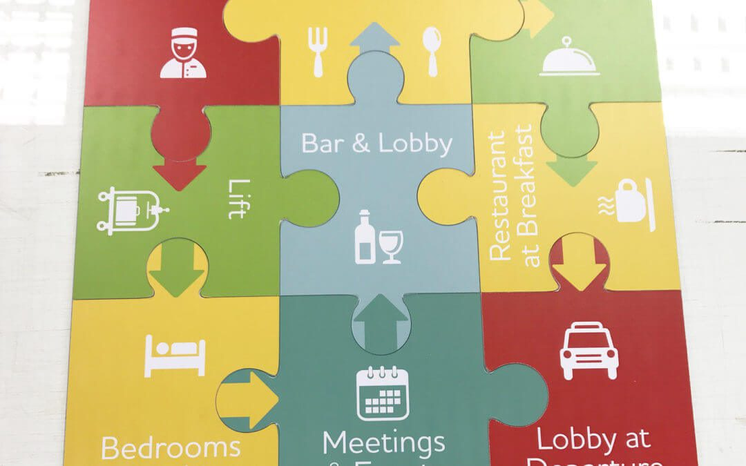 Jury's-inn-jigsaw - Glasgow Creative