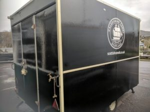 coffee-van-before-rebranding-glasgow-creative