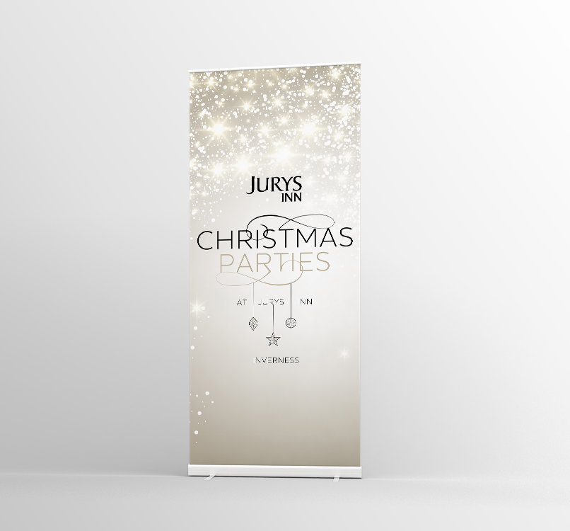 Roller-Banners-3 - Glasgow Creative