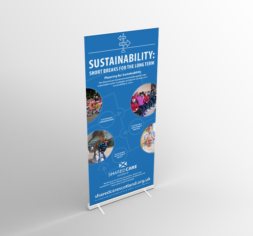 Roller-Banners-6 - Glasgow Creative