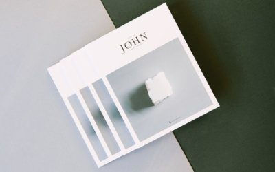 What information should you include on your business card?